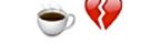 guess the emoji Level 1 Coffee Break