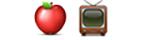 guess the emoji Level 1 Apple TV