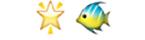 guess the emoji Level 1 Starfish