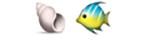 guess the emoji Level 2 Shellfish