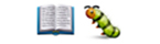 guess the emoji Level 2 Bookworm