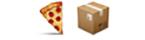 guess the emoji Level 2 Pizza Box
