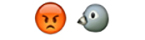 guess the emoji Level 2 Angry Birds