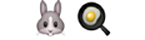 guess the emoji Level 4 Easter Egg