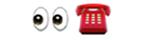 guess the emoji Level 5 iPhone
