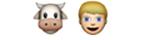 guess the emoji Level 5 Cowboy
