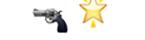 guess the emoji Level 5 Shooting Star