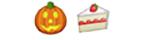guess the emoji Level 5 Pumpkin Pie