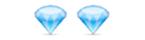 guess the emoji Level 5 Diamonds