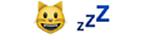 guess the emoji Level 5 Cat Nap