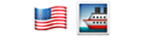 guess the emoji Level 5 Flag Ship