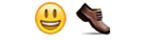 guess the emoji Level 6 Happy Feet