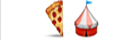 guess the emoji Level 11 Pizza Hut