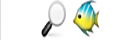 guess the emoji Level 12 Finding Nemo