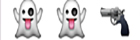 guess the emoji Level 12 Ghost Busters