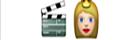 guess the emoji Level 13 Drama Queen