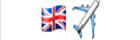 guess the emoji Level 14 British Airway