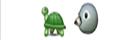 guess the emoji Level 14 Turtle Dove