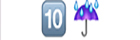 guess the emoji Level 16 Perfect Storm