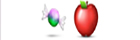 guess the emoji Level 19 Candy Apple