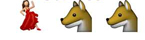 guess the emoji Level 22 Dances With Wolves