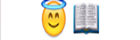 guess the emoji Level 17 Bible
