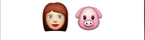 guess the emoji Level 18 Miss Piggy