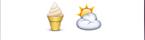 guess the emoji Level 18 Vanilla Sky