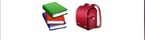 guess the emoji Level 19 Book Bag