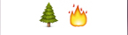 guess the emoji Level 19 Forest Fire