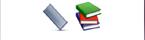 guess the emoji Level 19 Rulebook