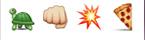 guess the emoji Level 19 Ninja Turtles