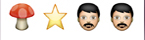 guess the emoji Level 20 Mario Brothers