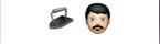 guess the emoji Level 21 Iron Man