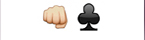 guess the emoji Level 22 Fight Club