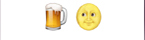 guess the emoji Level 22 Full Moon