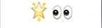 guess the emoji Level 23 Star Gaze