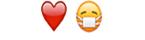 guess the emoji Level 31 Love Sick