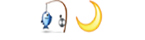 guess the emoji Level 31 Dreamworks