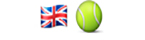 guess the emoji Level 31 Wimbledon