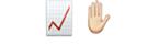 guess the emoji Level 32 High Five
