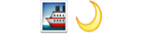 guess the emoji Level 32 Sailor Moon