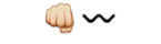 guess the emoji Level 32 Punch Line