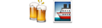 guess the emoji Level 33 Booze Cruise