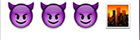 guess the emoji Level 38 Sin City