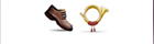 guess the emoji Level 38 Shoe Horn