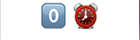 guess the emoji Level 38 Zero Hero