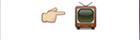 guess the emoji Level 38 Youtube