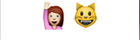 guess the emoji Level 38 Hello Kitty