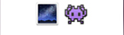 guess the emoji Level 39 Space Invader